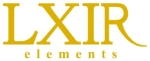 Logo LXIR 72dpi groc